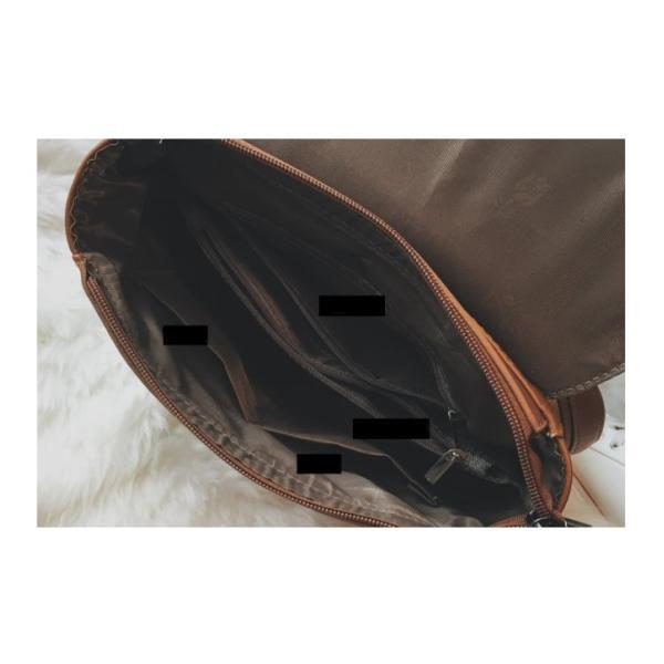 リュック リュックサック レディース ファッション 小物 カジュアルリュック レディース ファッション 小物 デイパック ミニリュック ryu5038 jwstore 12