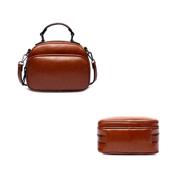 ミニショルダーバッグ ショルダーバッグ 肩掛け 2way バッグ レディース ファッション 小物 ポシェット かばん 鞄 syo5010
