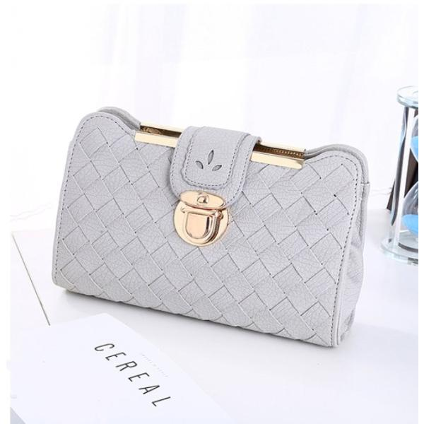 レディース ファッション 小物 バッグ ショルダーバッグ 財布ショルダー お財布ポシェット syo5022|jwstore|05