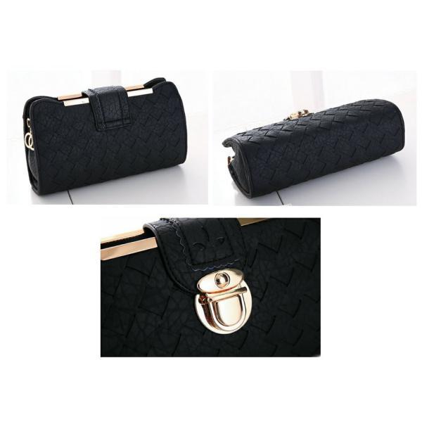レディース ファッション 小物 バッグ ショルダーバッグ 財布ショルダー お財布ポシェット syo5022|jwstore|07
