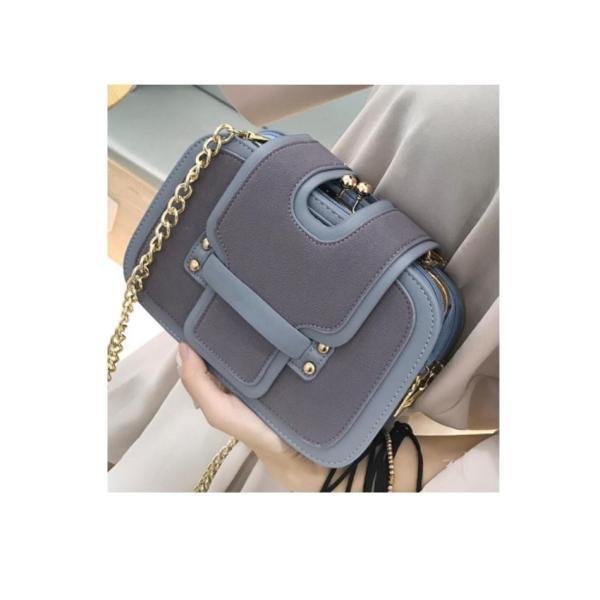 レディース ファッション 小物 バッグ ショルダーバッグ 財布ショルダー お財布ポシェット syo5025|jwstore|04