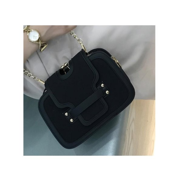 レディース ファッション 小物 バッグ ショルダーバッグ 財布ショルダー お財布ポシェット syo5025|jwstore|05