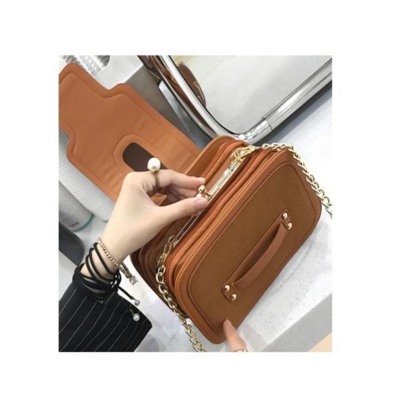 レディース ファッション 小物 バッグ ショルダーバッグ 財布ショルダー お財布ポシェット syo5025|jwstore|06
