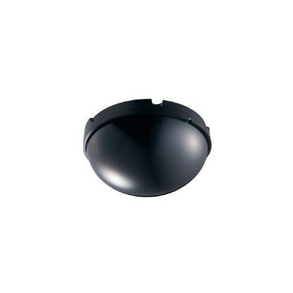 【TOA】赤外線マイク(天井取付型)[IR-510R]