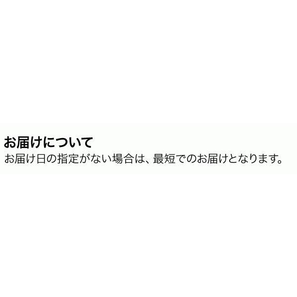 ポイント2倍 鹿児島県産 さつまいも 紅はるか(生芋)3kg M・Lサイズ混載|jyonetsubatake|13