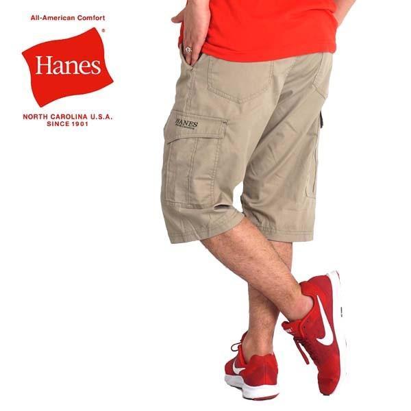 9105ccc5c8c6a5 カーゴパンツ ハーフ ハーフパンツ ショートパンツ メンズ 半ズボン 夏用パンツ 涼しい ウエストゴム
