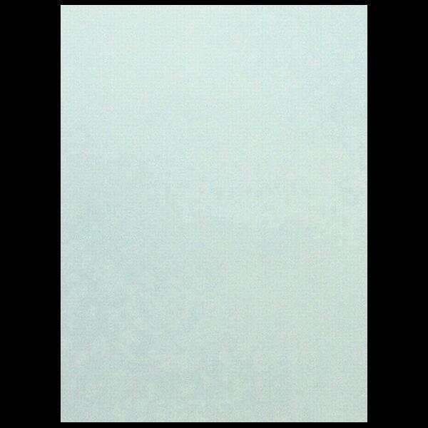 仮名料紙 彩美|jyukodo|02