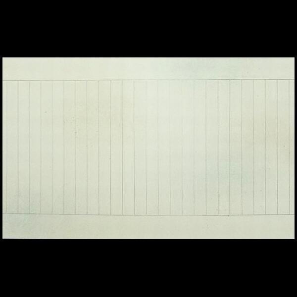 写経用紙 夕桐 色つき 柄入り 写経紙|jyukodo|04
