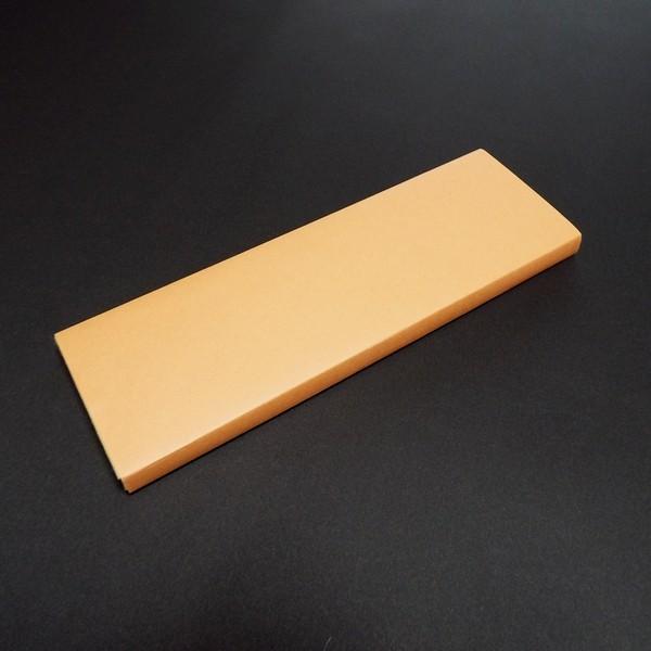 折手本 画仙 9寸5分×3寸 紙表装|jyukodo|04