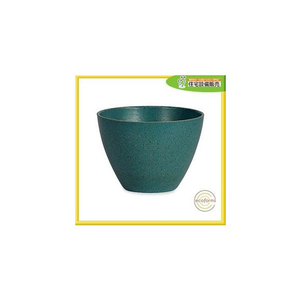 RoomClip商品情報 - ecoforms ボウル4 Bowl 4 Turquoise