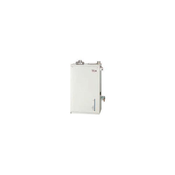 *コロナ*UHB-150HD〈FF〉 温水暖房専用ボイラー 屋内設置型 強制給排気タイプ 17.4kW〈送料・代引無料〉