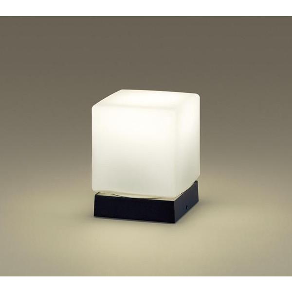LGW56908BZ パナソニック門柱灯LED電球交換 防雨型ツマミネジ方式 panasonic