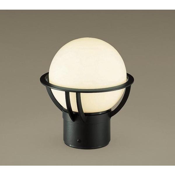 LGWJ56975Z パナソニック門柱灯LED電球交換 防雨型ネジ込み方式 panasonic