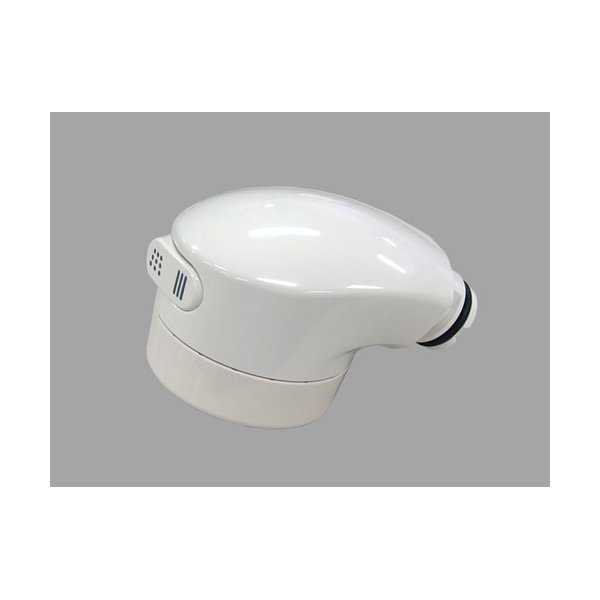 LIXIL(INAX)シャワーヘッド部 品番:A-4493/N88
