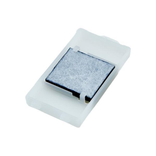 メール便対応 パナソニック冷蔵庫自動製氷機浄水フィルター 品番:CNRMJ-107220