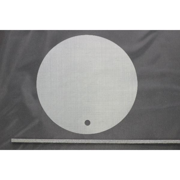 メール便対応 パナソニックフィルターセット(天井埋込形ナノイー発生機用) 品番:FFV2510406