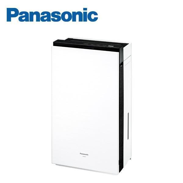 パナソニック 次亜塩素酸 空間除菌脱臭機 ジアイーノ F-MVB15-WZ Panasonic ziaino