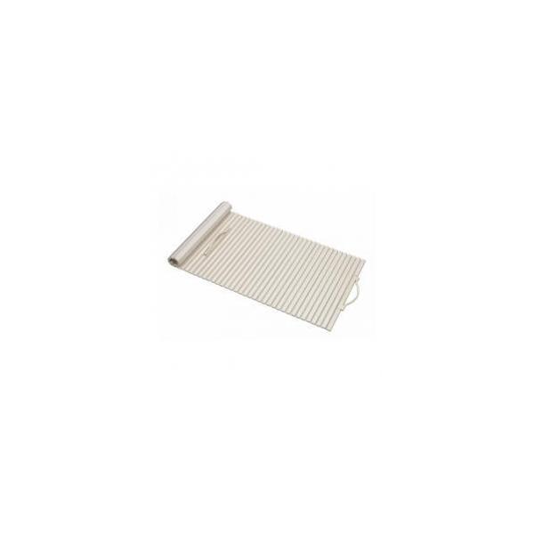 クリナップ Cleanup スマート浴槽用取手付シャッターフタ T16-4STN|jyuuki-puraza|01