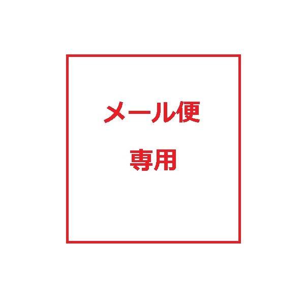 【メール便専用】パナソニック 店舗・業務用掃除機 紙パック 10枚入(交換用)AMC93K-CA0