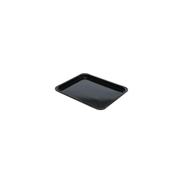 ノーリツ 部品 オーブン皿(角皿) DR514EST【HM】 SGH76B7