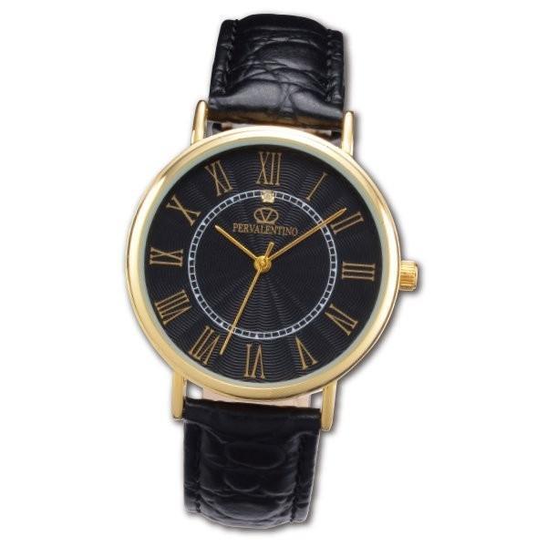 天然ダイヤ クラシック時計|k-1ba