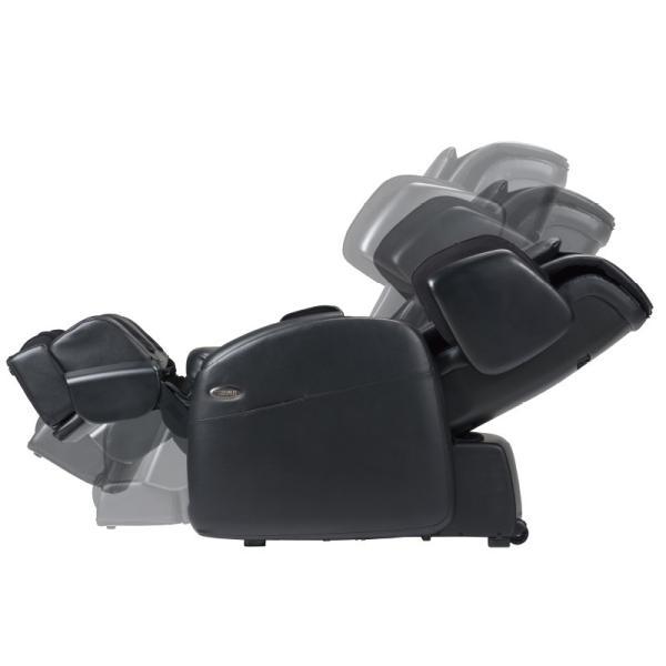 マッサージチェア フジ医療器 TR-20 トラディSシリーズ フルスペック 一畳サイズ 送料無料 設置費無料|k-1ba|02