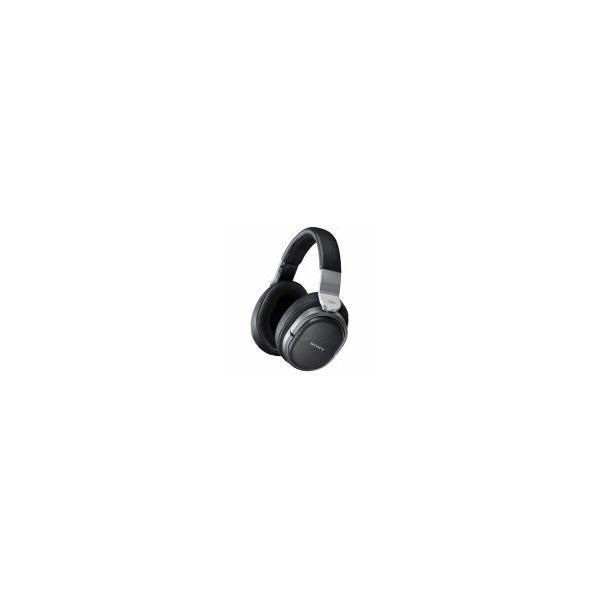SONY 増設用 ワイヤレスヘッドホン MDR-HW700 - 熟年時代社 ペガサス ショップ|k-1ba