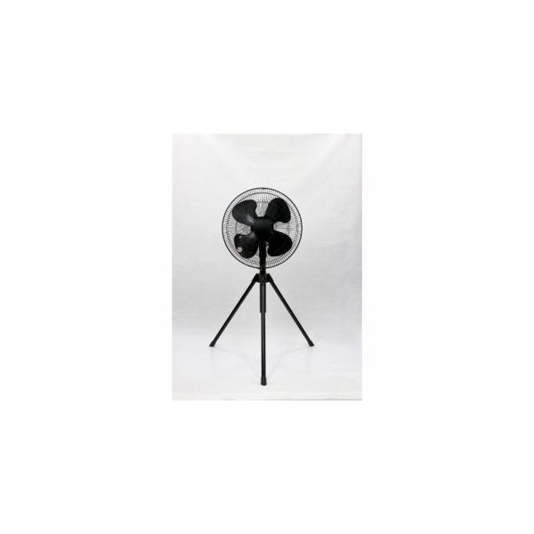 工業用AC扇風機 エスケイジャパン SKJ-S40ACS - 熟年時代社 ペガサス ショップ|k-1ba
