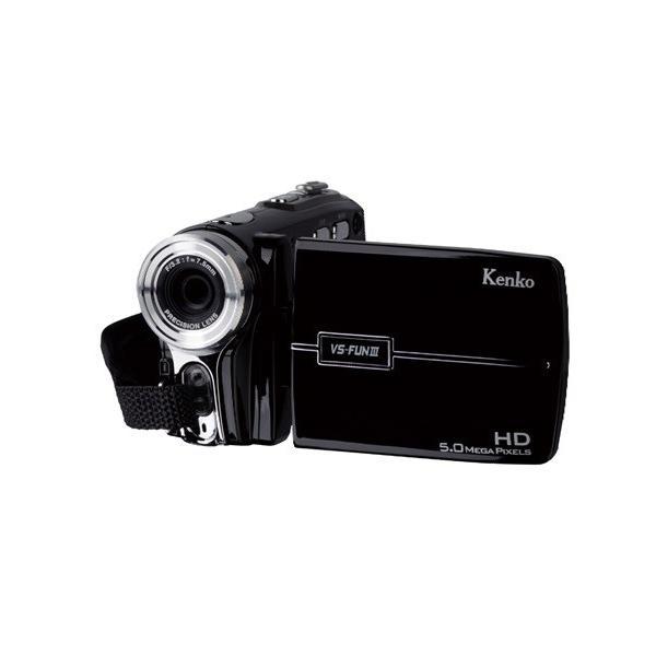 簡単デジタルビデオカメラ - 熟年時代社 ペガサス ショップ