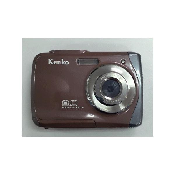 デジタルカメラ 防水デジタルカメラ - 熟年時代社 ペガサス ショップ k-1ba