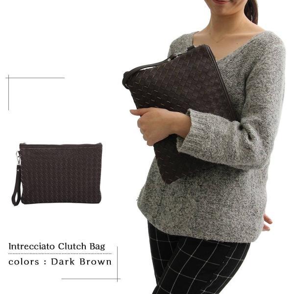 クラッチバッグ セカンドバッグ ハンドバッグ クラッチ レディースバッグ 鞄 タウンユース 軽い 軽量 バッグインバッグ シンプル 人気 カジュアル