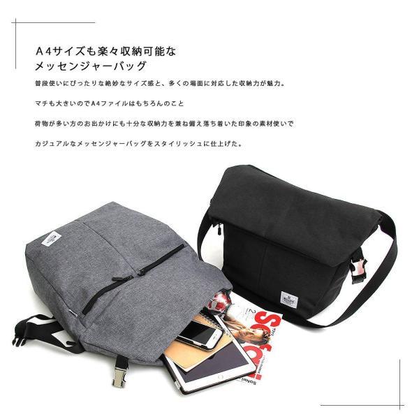 ショルダーバッグ メンズバッグ 斜め掛けバッグ メンズ メッセンジャーバッグ カジュアルバッグ デイリーユース 旅行 鞄 通学 軽い 人気 バッグ