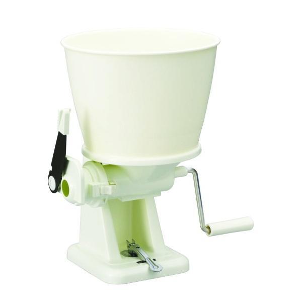 送料無料 タイガー 餅切り器 SMX-5401W