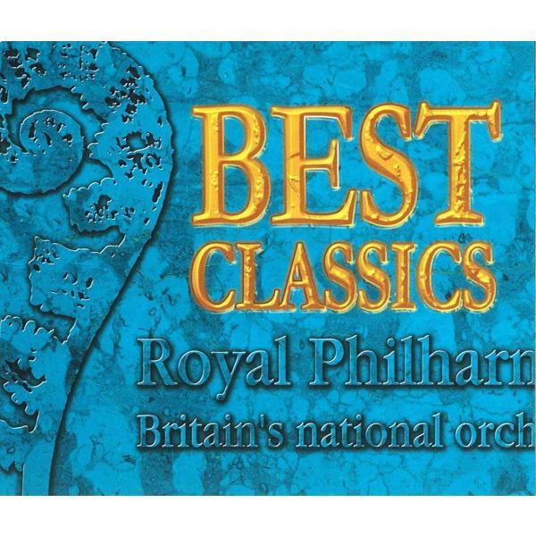 ベスト・クラシック CD12枚組 135曲収録 k-fullfull1694 02
