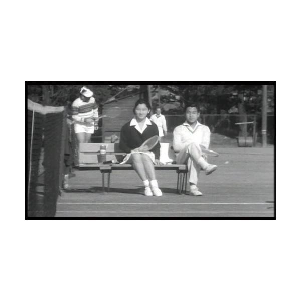昭和のニュース映画で綴る 明仁天皇陛下の足跡 DVD4枚組 k-fullfull1694 03