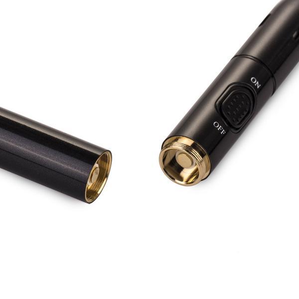 kamry カムリ GXG Push アイコス互換機 加熱式電子タバコ 最大約10本吸引可能 3段階温度調整 USB充電式 正規品 k-havens 08