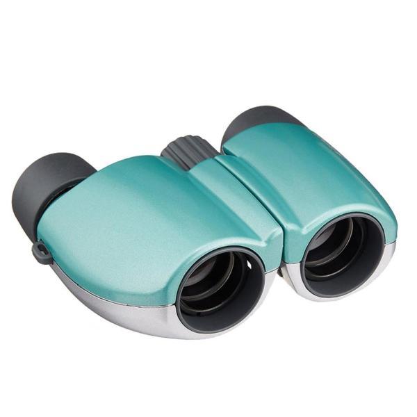 Vixen ビクセン 双眼鏡 ARENA アリーナ Mシリーズ M10×21 1324-09 パウダーグリーン