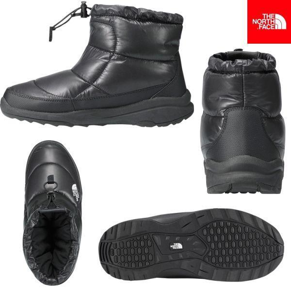 メンズ:ブーツ:防寒/スノーメンズ:ブーツメンズブランド一覧:ザ・ノースフェイス THE NORTH FACE|k-lead|02