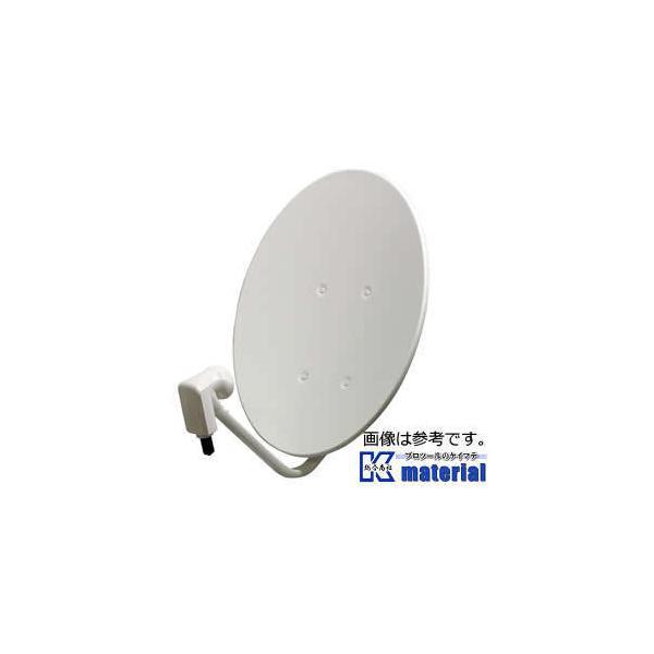 在庫有り マスプロ電工BS・CSアンテナ(4K8K)EP2BCSA(BC45RLの簡易パッケージ版) MP3068