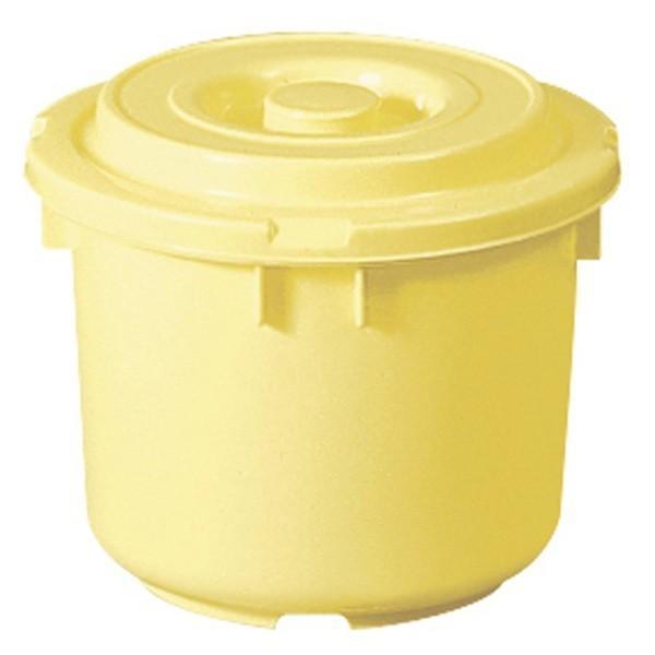 新輝合成 つけもの容器 5型 手軽 簡単 漬物 保存 美味しい 4973221010195