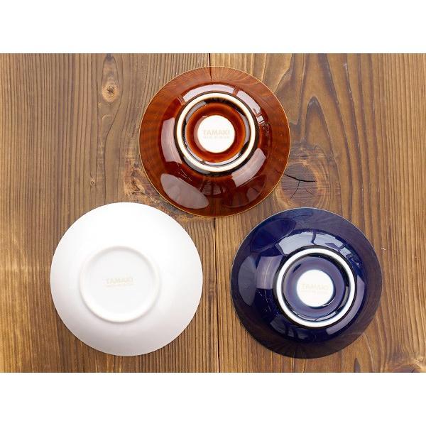 【LINE】選べる3色 小鉢 13.7cm アウトレット込 日本製 美濃焼 陶器 洋食器 お皿 ボール デザートボウル 取り鉢 中鉢 とんすい カフェ風 北欧風 おしゃれ モダン k-s-kitchen 10