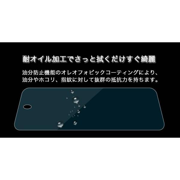 iPad mini5 フィルム iPad 10.2 2019 iPad 9.7 2018新型 2020 iPad Pro 11 10.5 9.7インチ iPad Air 3 2 mini4 mini3 mini2 ガラスフィルム ブルーライトカット k-seiwa-shop 06