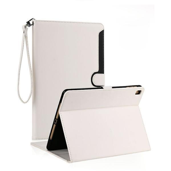 iPad ケース 第6世代 iPad MINI 5 ケース 2019 新型 iPad Air ケース iPad 9.7 2018 2017 ケース iPad Pro10.5 Air3 Air2 mini4 mini3 2 1 ケース カバー 手帳型|k-seiwa-shop|14