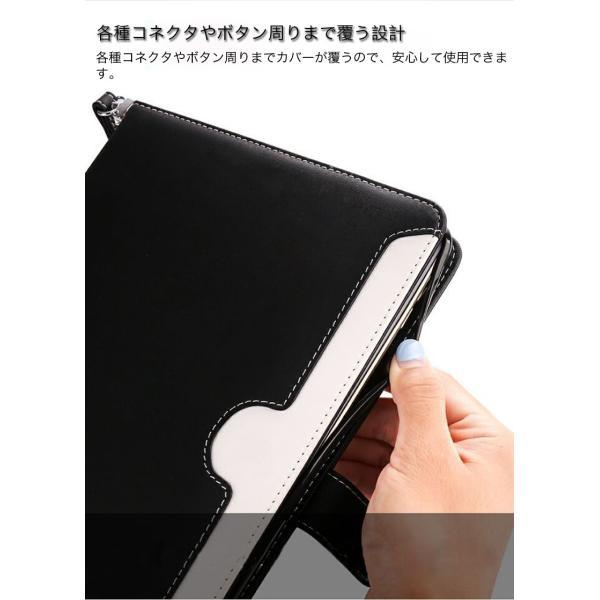 iPad ケース 第6世代 iPad MINI 5 ケース 2019 新型 iPad Air ケース iPad 9.7 2018 2017 ケース iPad Pro10.5 Air3 Air2 mini4 mini3 2 1 ケース カバー 手帳型|k-seiwa-shop|04