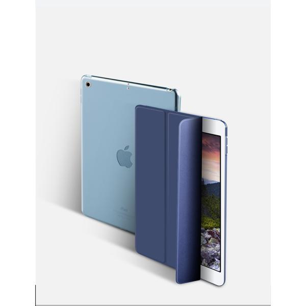 新型 iPad MINI AIR ケース iPad Pro 11 ケース iPad 2018 2017 9.7 ケース iPad Pro 10.5 iPad mini Air カバー Air2 mini4 mini3 mini2 mini ケース 手帳型|k-seiwa-shop|13