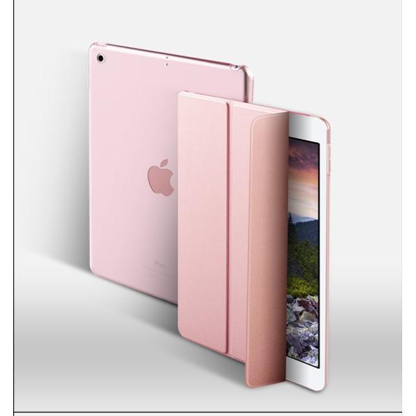 新型 iPad MINI AIR ケース iPad Pro 11 ケース iPad 2018 2017 9.7 ケース iPad Pro 10.5 iPad mini Air カバー Air2 mini4 mini3 mini2 mini ケース 手帳型|k-seiwa-shop|14