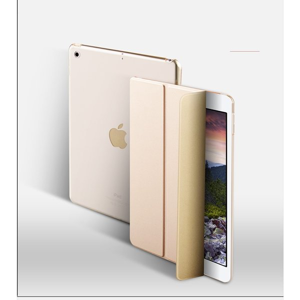 新型 iPad MINI AIR ケース iPad Pro 11 ケース iPad 2018 2017 9.7 ケース iPad Pro 10.5 iPad mini Air カバー Air2 mini4 mini3 mini2 mini ケース 手帳型|k-seiwa-shop|15