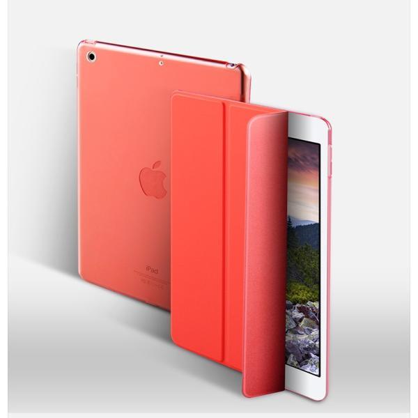 新型 iPad MINI AIR ケース iPad Pro 11 ケース iPad 2018 2017 9.7 ケース iPad Pro 10.5 iPad mini Air カバー Air2 mini4 mini3 mini2 mini ケース 手帳型|k-seiwa-shop|16