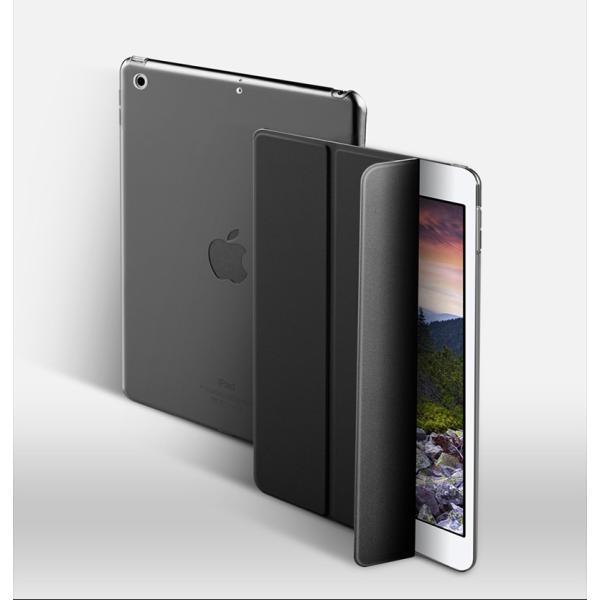 新型 iPad MINI AIR ケース iPad Pro 11 ケース iPad 2018 2017 9.7 ケース iPad Pro 10.5 iPad mini Air カバー Air2 mini4 mini3 mini2 mini ケース 手帳型|k-seiwa-shop|17