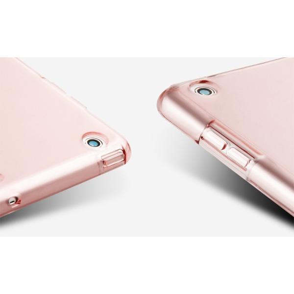 新型 iPad MINI AIR ケース iPad Pro 11 ケース iPad 2018 2017 9.7 ケース iPad Pro 10.5 iPad mini Air カバー Air2 mini4 mini3 mini2 mini ケース 手帳型|k-seiwa-shop|07